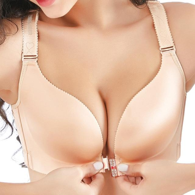 Women's- Wireless-Butterfly Bra.jpg