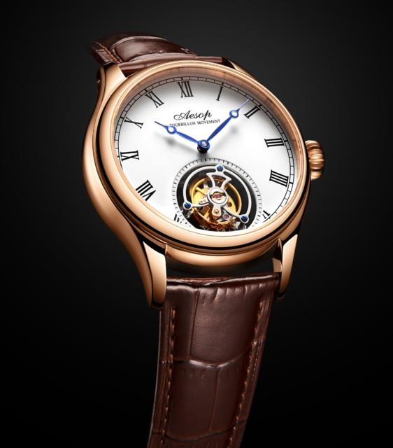 mens-tourbillon-watch.jpg