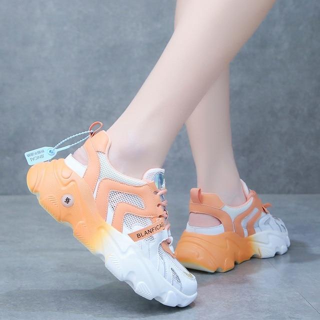 Women's-Fashion-Sneakers.jpg