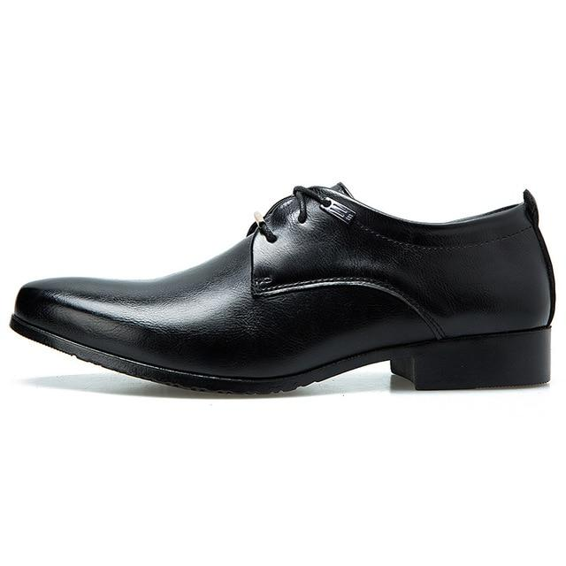 Men's-British-Style-Leather-Shoes.jpg