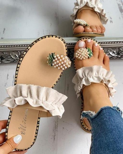 Women's-Casual-Pineapple-Pearls-Sandals.jpg
