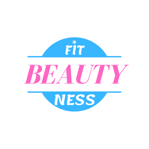 Fit  Beauty Ness