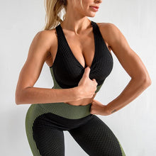 Load image into Gallery viewer, Amazing Fitness Gym kit 😍 - Fit  Beauty Ness