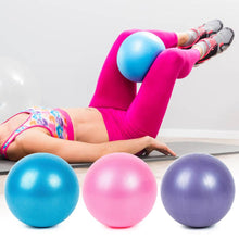 Load image into Gallery viewer, Yoga Accessories Set 😍 - Fit  Beauty Ness