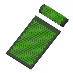 Massage Mat with Needles - Fit  Beauty Ness
