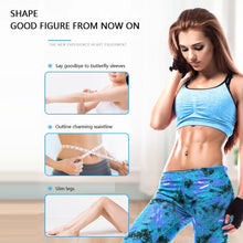 Load image into Gallery viewer, Jump Ropes Smart Electronic Digital 😍 - Fit  Beauty Ness
