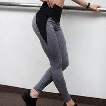 Load image into Gallery viewer, Star Fit Workout Leggings 😍 - Fit  Beauty Ness