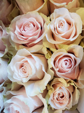Load image into Gallery viewer, Fresh Cut Roses
