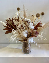 Load image into Gallery viewer, Dried Flowers