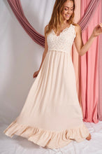 Load image into Gallery viewer, Summer Loving Dress