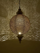 Load image into Gallery viewer, JENA CEILING PENDANT