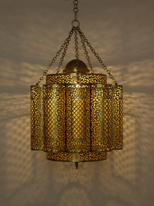 RANA CEILING LIGHT