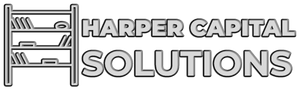 Harper Capital Solutions