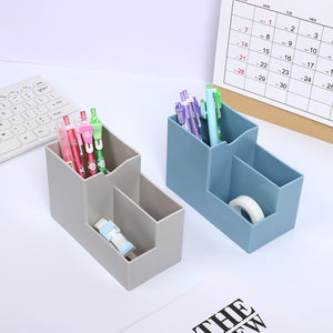 Multi-Function Pen Holder - Harper Capital Solutions