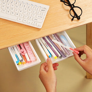 Desk Drawer Container - Harper Capital Solutions