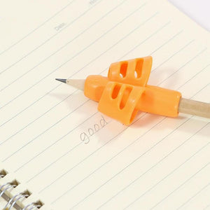 Learning Pencil Holder - Harper Capital Solutions