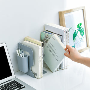 Retractable Desk Organizer - Harper Capital Solutions