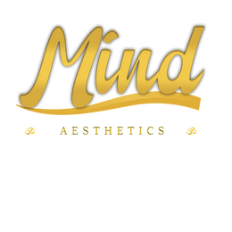 Mind Aesthetics