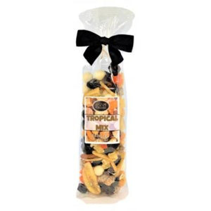 Trail Mix 160g