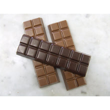 Load image into Gallery viewer, Chelsea Chocolate Sugar Free Bar
