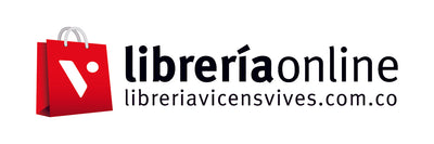 Libreria Vicens Vives Colombia