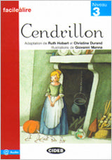 Cendrillon (Audio @)