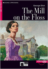 The Mill On The Floss+Cd