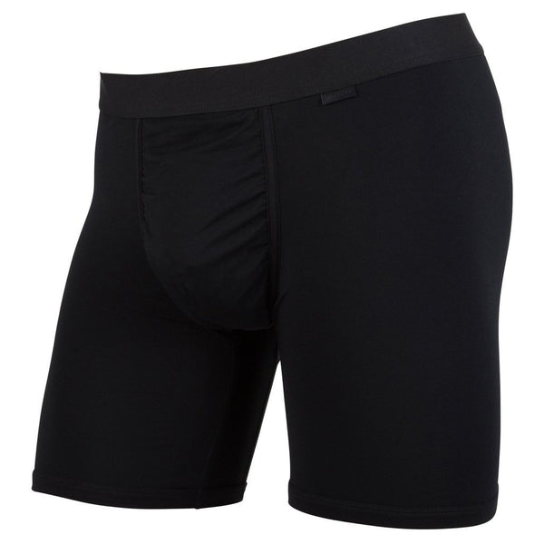 "MyPakage ""Weekend"" boxer brief"