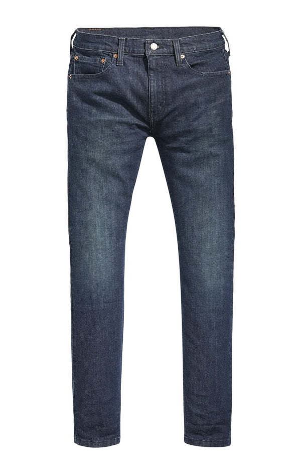 LEVI'S 512 SLIM TAPER - ITALIAN WEDDING ADV