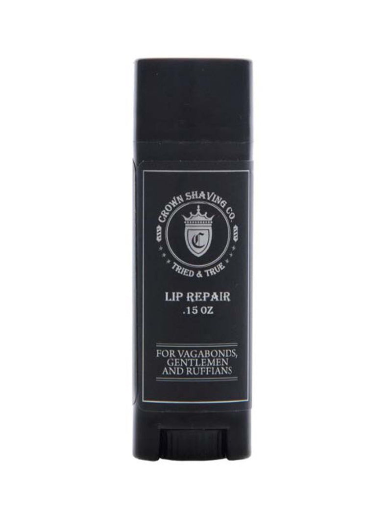 Lip Repair Balm - 0.15oz