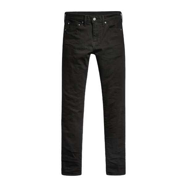 Levi's 511 Slim Denim - Nightshine