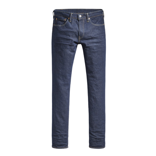 Levi's 511 Slim Fit denim - Chain Rinse
