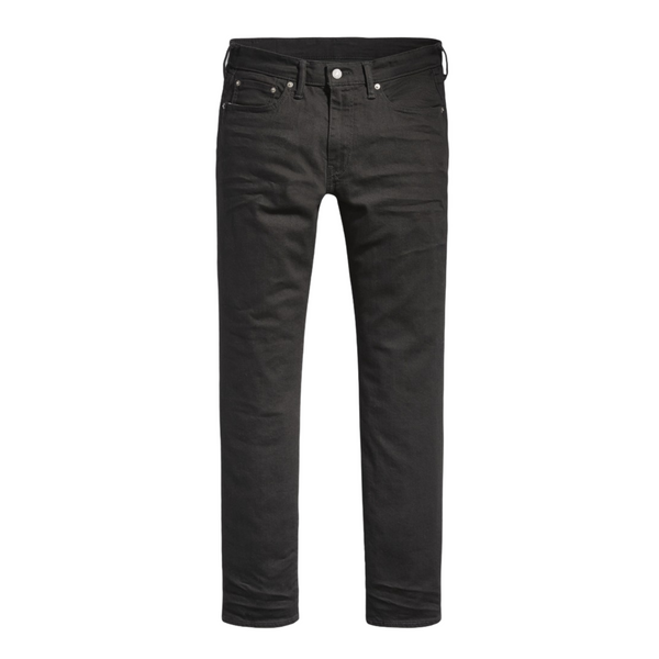 Levi's 541 Athletic Taper denim - Jet