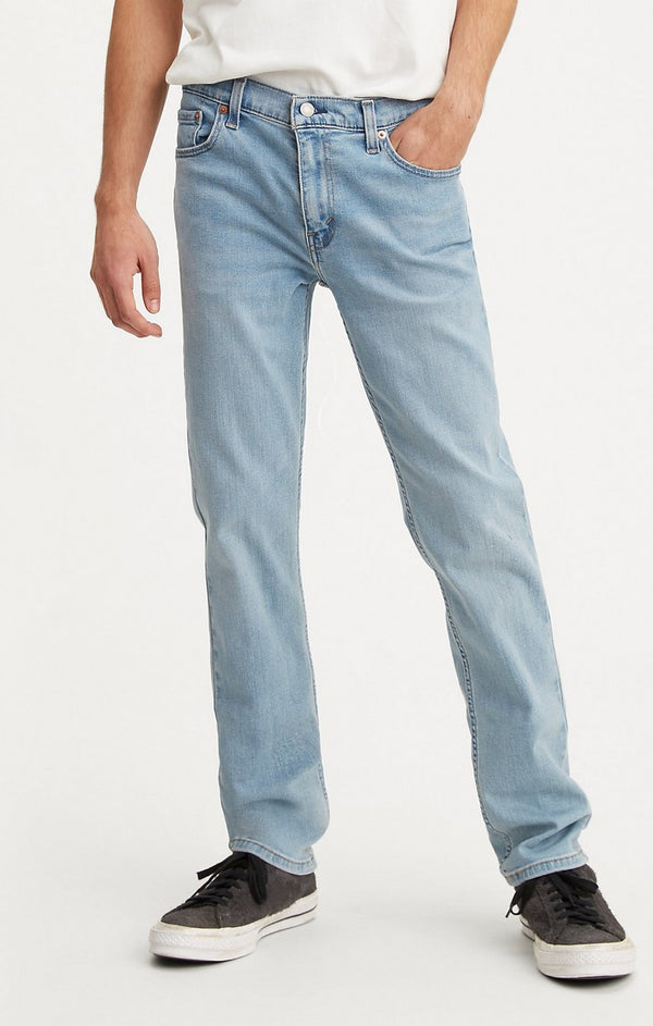 Levi's 511 Slim Denim - Davie Mist ADV