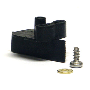 Slot.It - Screw Racing Pickup (CH85)