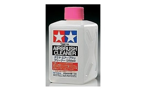 Tamiya - Airbrush Cleaner