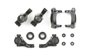 Tamiya - M05 F Parts (Upright)