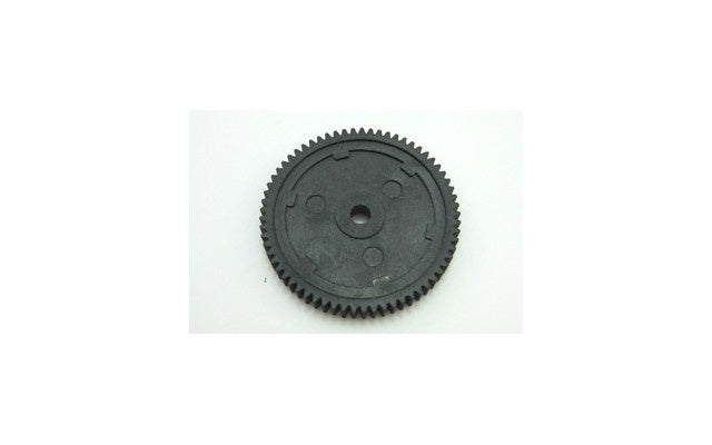 VRX - 10194 Spur Gear for Buggy / Truck (Electric)