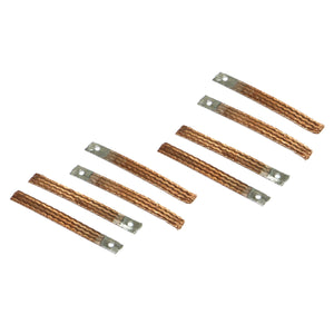 Slot.It - Copper Braid - LMP (8pcs) (SP29)