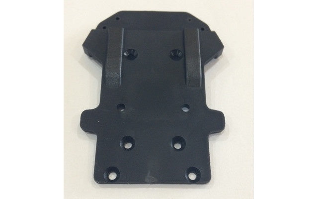 VRX - 10330 Front Chassis Plate for Buggy