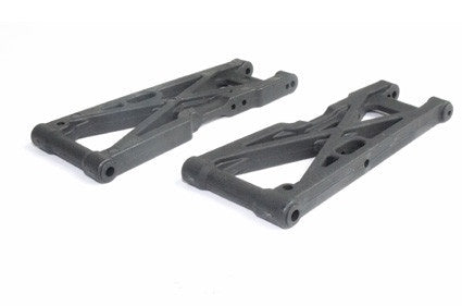 VRX - 10112 Front Lower Suspension Arms for Truck / Octane (2)