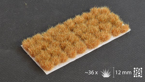 Gamers Grass - 12mm Tufts - Dry Tuft XL (Wild XL)