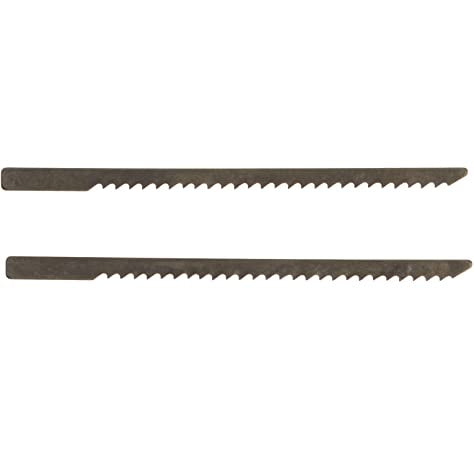 Proxxon - 28054 Jig Saw Blade 2 pcs
