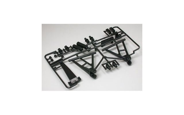 Tamiya - 0005164 - A Parts for 58043 (Grasshopper)