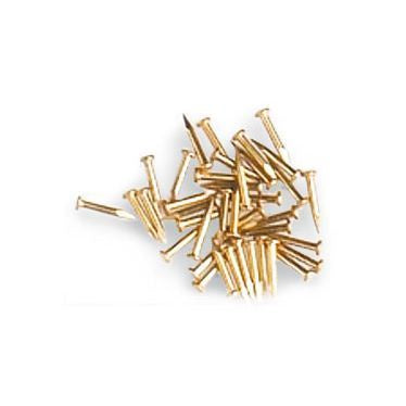 Artesania - Brass Pin 5mm (300) (was8106)