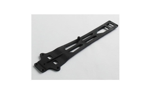 VRX - 10327 Upper Plate for Buggy (Electric)