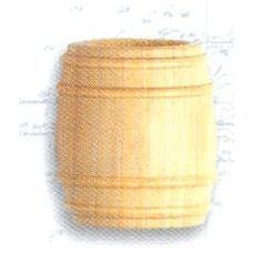 Artesania - Barrel 18mm (2)