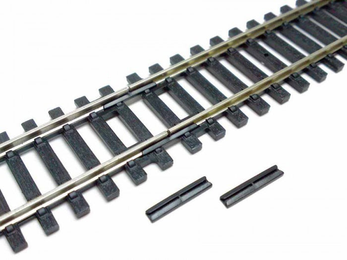 Hornby - Insulated Fishplates (12)