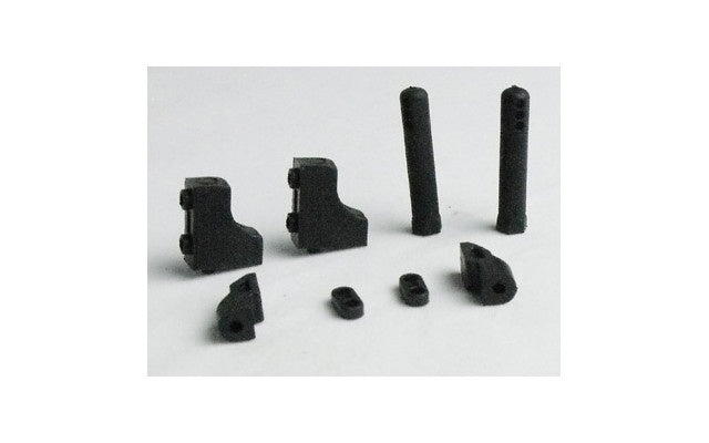 VRX - 10188 Battery Posts for Buggy / Truck (Electric)