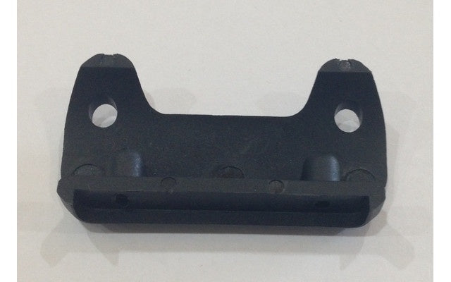 VRX - 10310 Bumper for Buggy